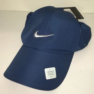 SAMPLE Nike Golf/Dri Fit Hat Womens 2012 NWT